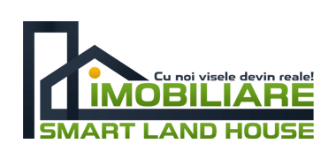 Smart Land House Imobiliare