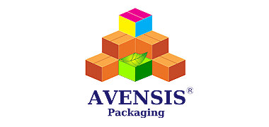 Avensis Packaging